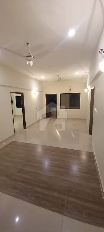 Brand New 3 Bedrooms Apartment For Rent In Frere Town, Clifton