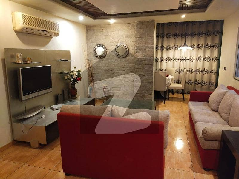 2250 Square Feet House In Pwd Housing Scheme Is Best Option