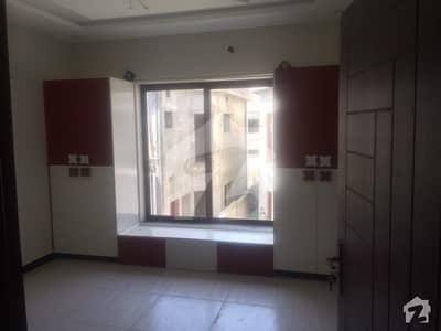 8 Marla House Available For Rent Pha Society Kuri Road