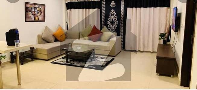 ایف ۔ 17 اسلام آباد میں 3 کمروں کا 7 مرلہ مکان 30 ہزار میں کرایہ پر دستیاب ہے۔