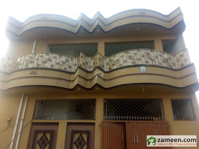 House for Sale in Talai Madina Town