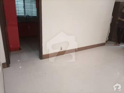 10 Marla Double Storey House Available For Rent