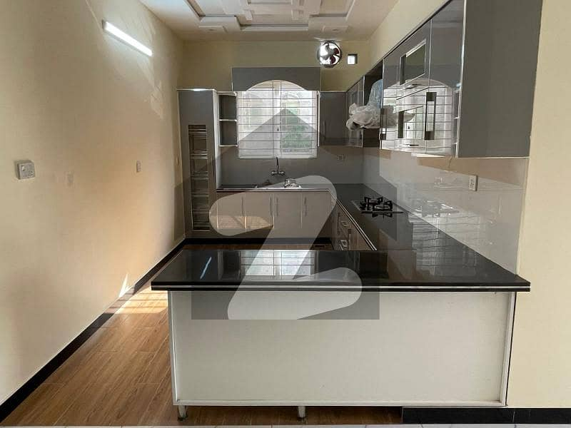 Brand New 40x70 Double Story House For Sale In Pwd