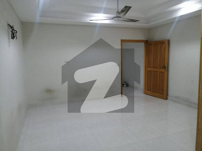 2 Bed Flat Available For Rent In Dha 2 Islamabad