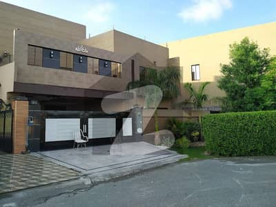 House Is Up For Sale In OPF Housing Scheme