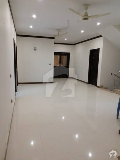 Brand New Town House Available For Rent