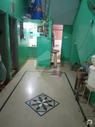 House With 3 Bedrooms 2 Washrooms 1 Kitchen For Sale