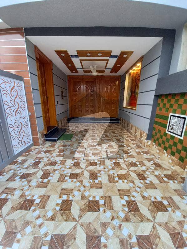 بحریہ ٹاؤن ۔ بلاک بی بی بحریہ ٹاؤن سیکٹرڈی بحریہ ٹاؤن لاہور میں 3 کمروں کا 5 مرلہ مکان 1.64 کروڑ میں برائے فروخت۔