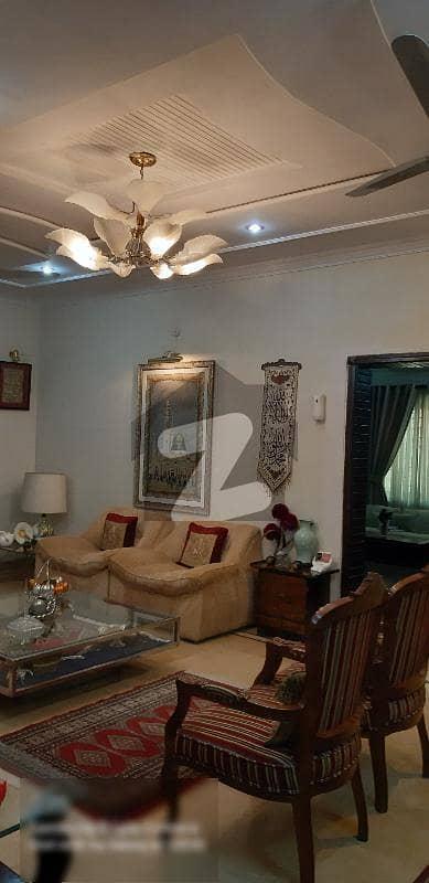 F-10 Most Beautiful Prime Location Duplex House For Sale Margalla Facing