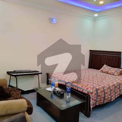 2 Bedroom Penthouse For Rent In Bahria Enclave Islamabad