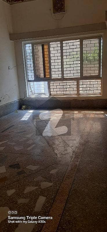 ائیرپورٹ ہاؤسنگ سوسائٹی - سیکٹر 1 ائیرپورٹ ہاؤسنگ سوسائٹی راولپنڈی میں 3 کمروں کا 10 مرلہ مکان 30 ہزار میں کرایہ پر دستیاب ہے۔