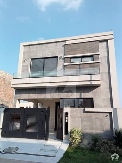 اسٹیٹ لائف ہاؤسنگ فیز 1 اسٹیٹ لائف ہاؤسنگ سوسائٹی لاہور میں 3 کمروں کا 5 مرلہ مکان 14.5 لاکھ میں برائے فروخت۔