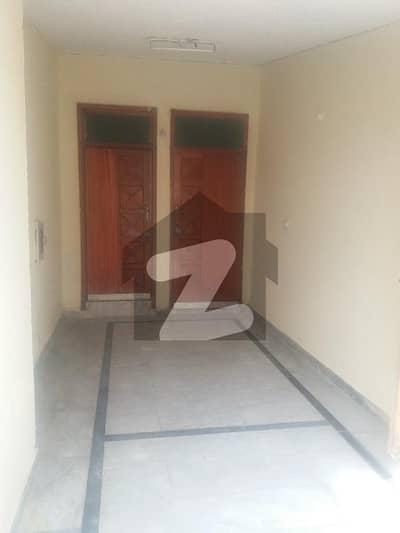30x70 Renovated Double Unit House For Sale