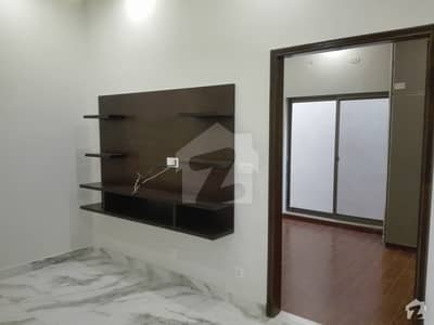 10 Marla House For Rent Is Available In IEP Engineers Town