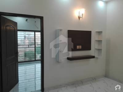 1 Kanal House Is Available For Rent In IEP Engineers Town