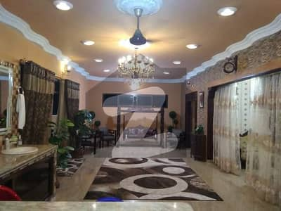400 Yards House On 150 Meter Main Road For Sale In Ahsanabad Near Aligarh Society