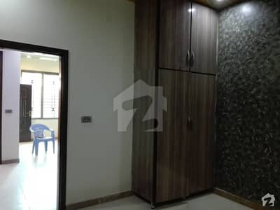IEP Engineers Town House For Rent Sized 1 Kanal