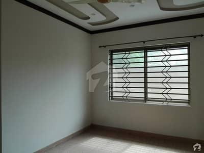 مکہ ٹاور ای ۔ 11 اسلام آباد میں 2 کمروں کا 5 مرلہ فلیٹ 1.05 کروڑ میں برائے فروخت۔