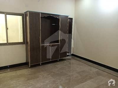 مُعیز ٹاؤن ہربنس پورہ لاہور میں 3 کمروں کا 3 مرلہ مکان 69.5 لاکھ میں برائے فروخت۔