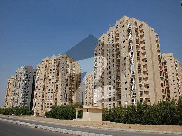 کریک وسٹا ڈی ایچ اے فیز 8 ڈی ایچ اے کراچی میں 4 کمروں کا 17 مرلہ فلیٹ 7.25 کروڑ میں برائے فروخت۔