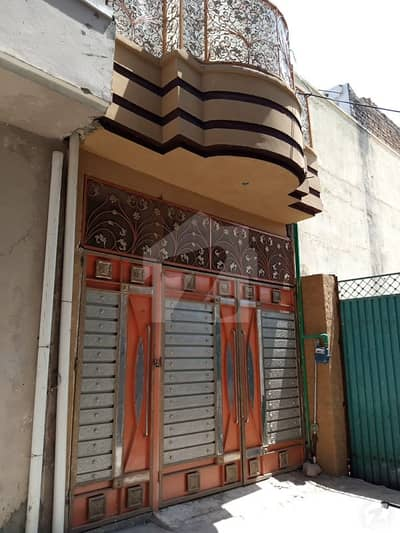 Property For Sale In University Road University Road Is Available Under Rs. 13,000,000
