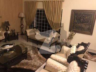 A Stunning House Is Up For Grabs In Ghora Gali Murree