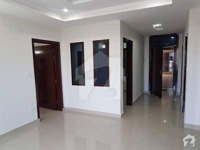 پی ڈبلیو ڈی ہاؤسنگ سکیم اسلام آباد میں 3 کمروں کا 6 مرلہ فلیٹ 68 لاکھ میں برائے فروخت۔
