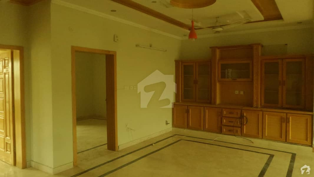 House For Sale Islamabad » F-6