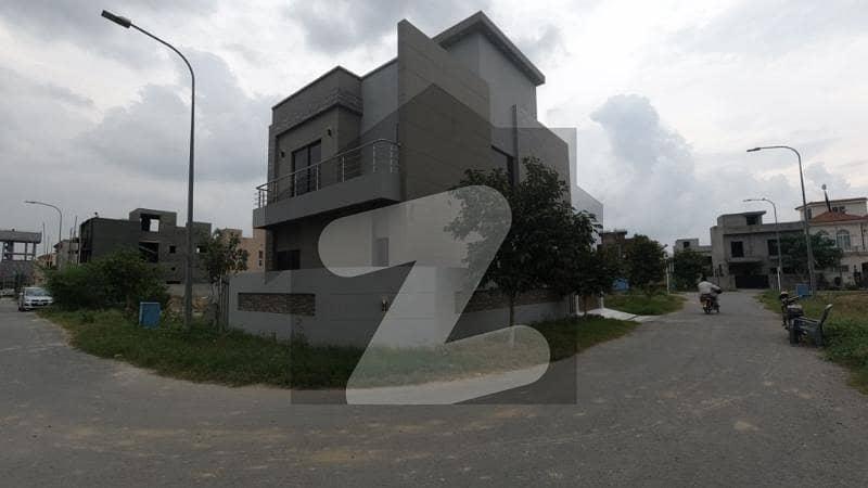 ڈی ایچ اے 9 ٹاؤن ۔ بلاک سی ڈی ایچ اے 9 ٹاؤن ڈیفنس (ڈی ایچ اے) لاہور میں 3 کمروں کا 5 مرلہ مکان 2.05 کروڑ میں برائے فروخت۔