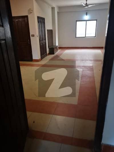سروسز سوسائٹی ای ۔ 11/2 ای ۔ 11 اسلام آباد میں 2 کمروں کا 5 مرلہ فلیٹ 85 لاکھ میں برائے فروخت۔