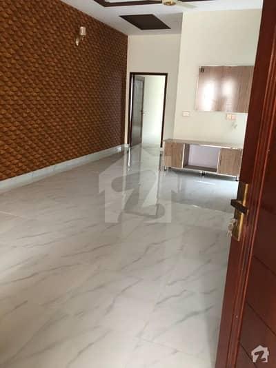 ملٹری اکاؤنٹس سوسائٹی ۔ بلاک اے ملٹری اکاؤنٹس ہاؤسنگ سوسائٹی لاہور میں 5 کمروں کا 8 مرلہ مکان 2.1 کروڑ میں برائے فروخت۔