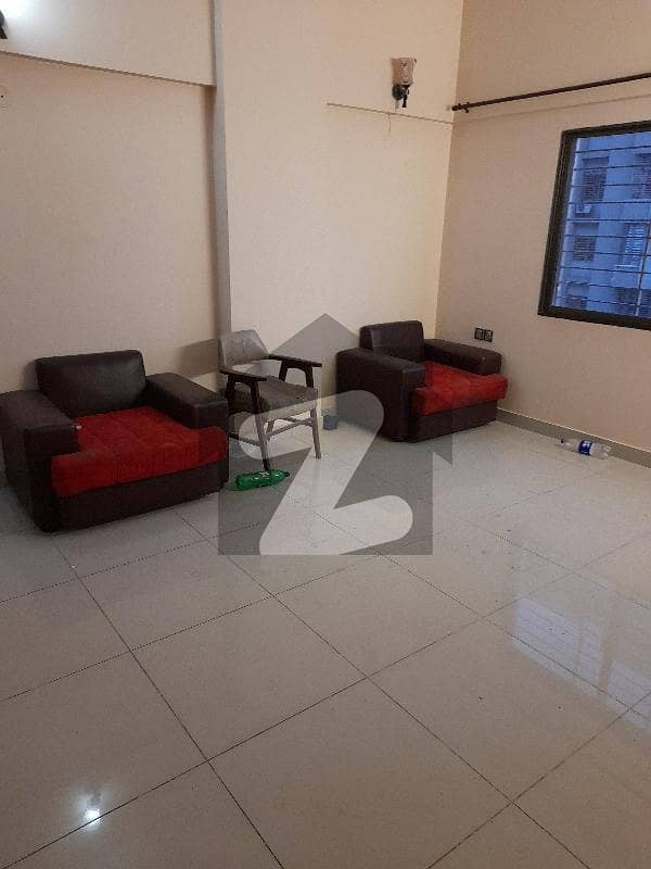 3 Bed Drawing Dining Available For Sale Full Luxury Facilities
