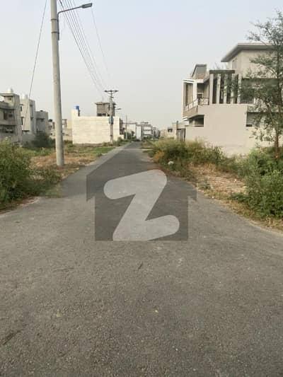 Plot. 942 A Block J Area 10 Marla Dimension (31 71) Residential Plot Location LDA Avenue 1 Block J, Lahore