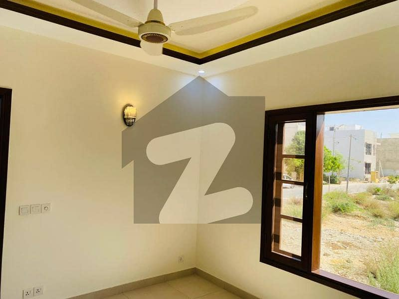 Luxury Modern Styles Bungalow For Sale