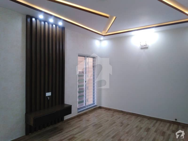 10 Marla House In LDA Avenue For Sale
