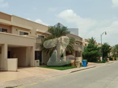 Good Location 3 Bed With Key Villa For Sale In Precinct 31