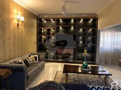Lavish Style Bungalow For Sale