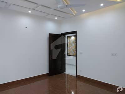 Ideal House In Lahore Available For Rs 105,000