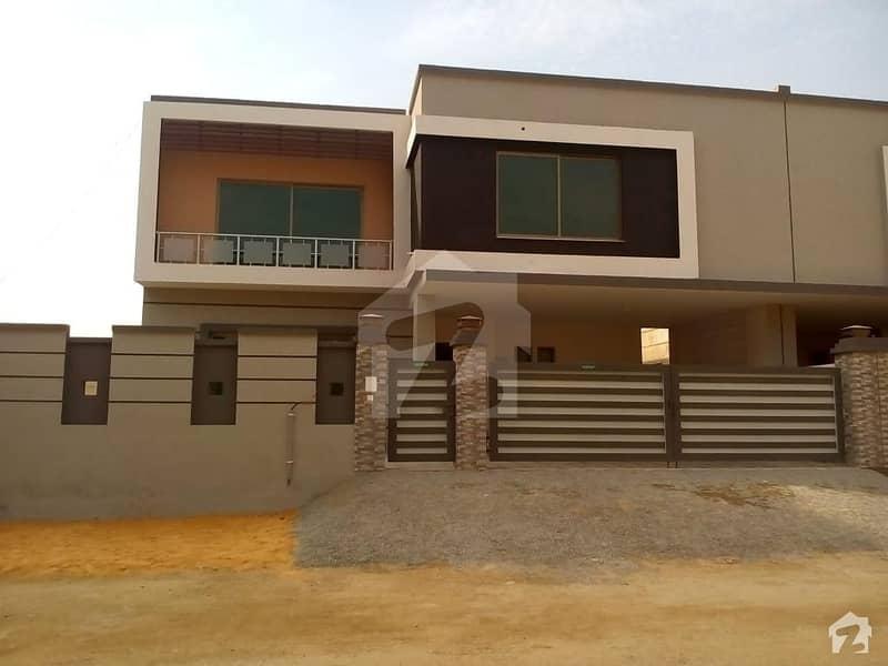 Chance Deal Chance Deal brand new house for sale sec j Askari 5
