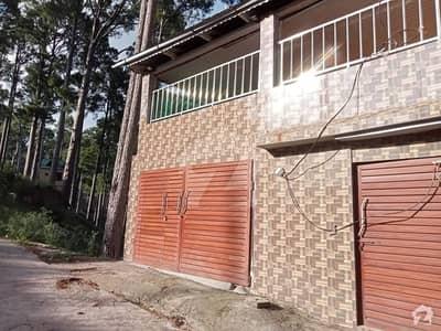 4 Marla House For Sale On Murree Resort,bijot Road Angoori Patriata Road Near Sumbal Saidana