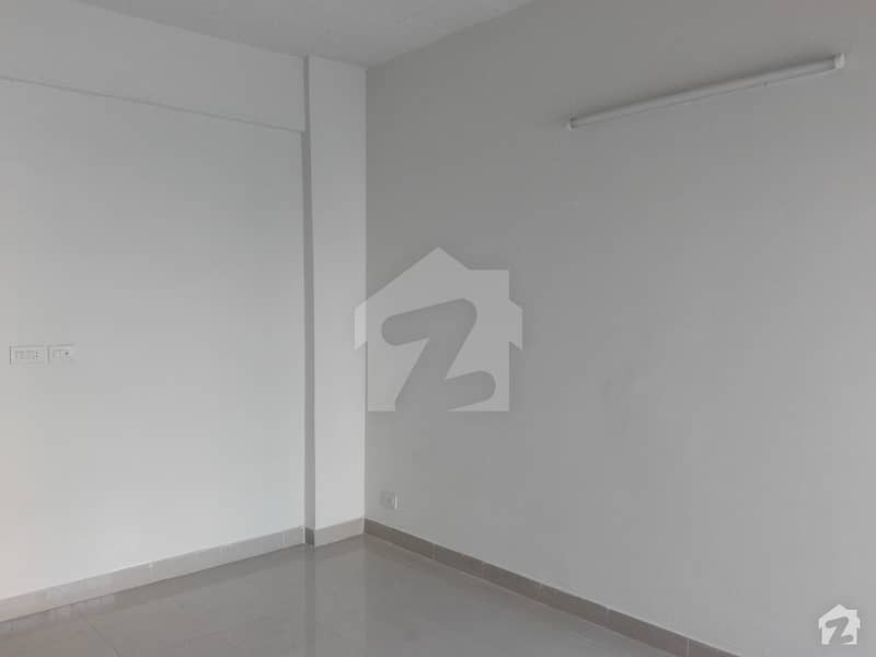 Well-constructed House Available For Sale In Model Town