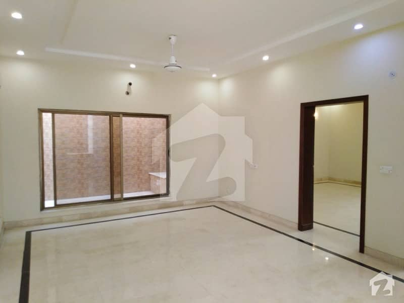House Of 2 Kanal For Sale In Model Town