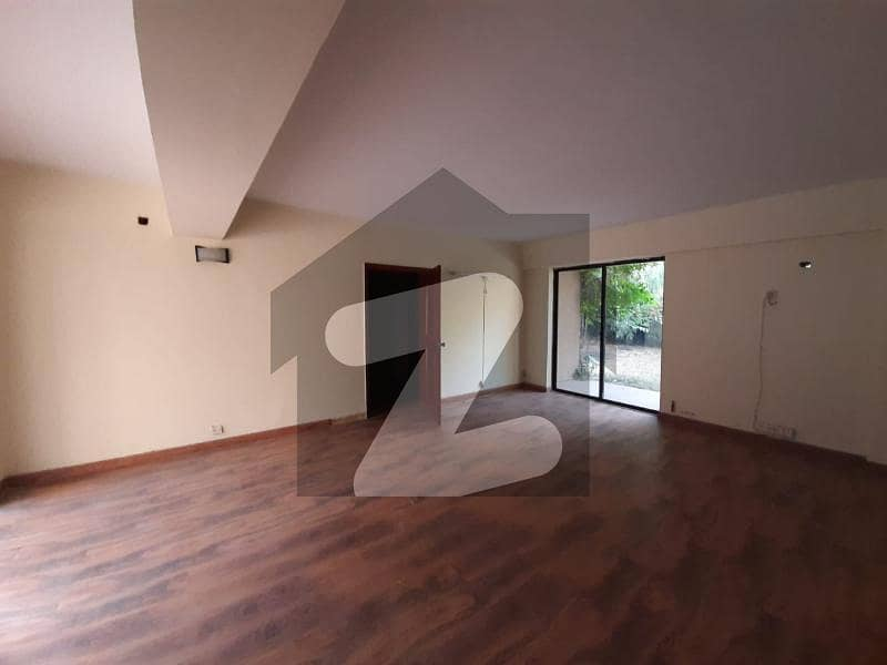 livable house for sale in F-6 Islamabad on very cheap price