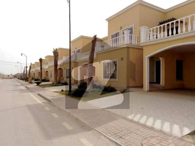 4 Bedrooms Luxurious Villa In Bahria Sports City 350 Square Yards Bahria Town Karachi