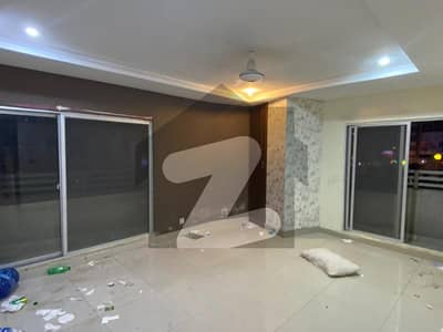 02 Bed Boulevard Corner Apartment Is Available For Sale