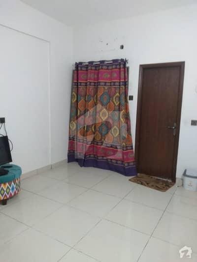 نیو کراچی ۔ سیکٹر 5 ۔ بی نیو کراچی کراچی میں 2 کمروں کا 4 مرلہ فلیٹ 17 ہزار میں کرایہ پر دستیاب ہے۔