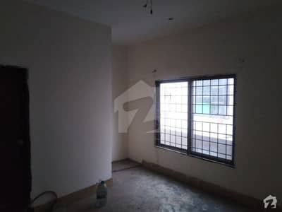 5 Marla Lower Portion In Township - Sector A2 For Rent At Good Location