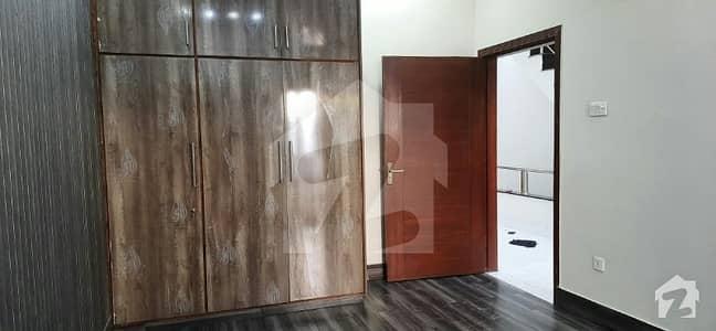 Dubai Real Estate Offer 5 Marla New House For Sale At Tajpura Ayyaz Town