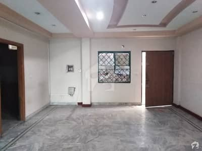 I_8 Markaz 900 Sqft Commercial Flat Available For Sale