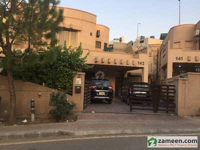 Full Furnished Upper Portion For Rent In Safari Villas 1